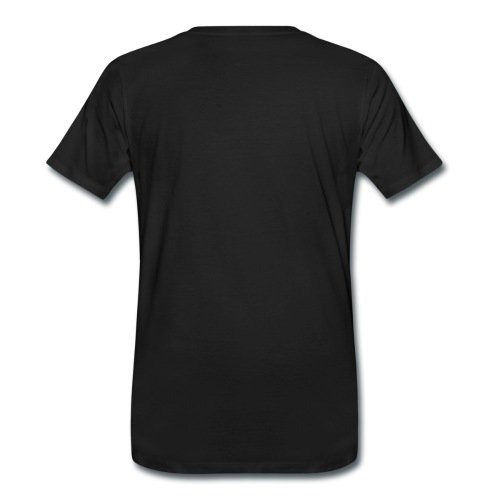 World of Tanks Blitz No Need for Speed T-Shirt Premium Homme 3
