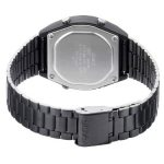 Montre Homme Casio Collection 6