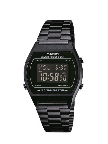 Montre Homme Casio Collection 1
